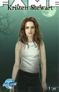 Fame: kristen Stewart : Kristen Stewart