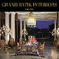 Grand Batik Interiors