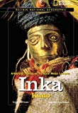 Inca Kuno (Indonesian Edition)