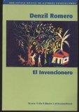 EL INVENCIONERO (BIBLIOTECA BASICA DE AUTORES VENEZOLANOS, 40)
