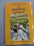 The Oriental Bangkok: the most famous hotels in the world