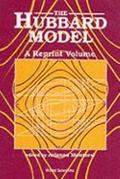 Hubbard Model A Reprint Volume