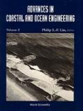 Advances in Coastal & Ocean Engineering