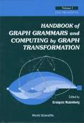 Handbook of Graph Grammars and Computing by Graph Transformation Foundations