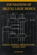 Foundations of Digital Logic Design