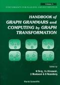 Handbook of Graph Grammars and Computing by Graph Transformations Concurrency, Parallelism, ...