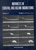 Advances in Coastal & Ocean Engineering