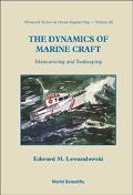 Dynamics of Marine Craft Maneuvering and Seakeeping