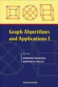 Graph Algorithms and Applications I