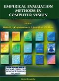 Empirical Evaluation Methods in Computer Vision