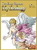 Greek And Roman Mythology 3