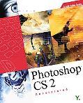 Photoshop Cs2 Accelerated
