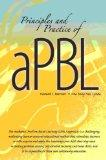 Principles and Practice of aPBL