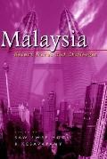 Malaysia Recent Trends And Challenges
