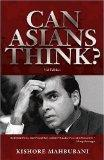 Can Asians Think? Third Edition