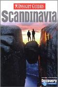 Insight Guide Scandinavia