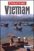 Insight Guide Vietnam