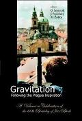 Gravitation Following the Prague Inspiration