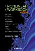 Nonlinear Workbook Chaos, Fractals, Cellular Automata, Neural Networks, Genetic Algorithms, ...