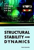 Structural Stability and Dynamics Proceedings of the Second International Conference  Singap...