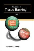 Advances in Tissue Banking