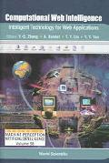 Computational Web Intelligence Intelligent Technology for Web Applications