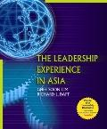 Leadership Experience in Asia