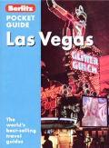 Berlitz Pocket Guide Las Vegas