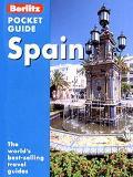 Berlitz Guide Spain