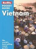 Berlitz Pocket Guide Vietnam