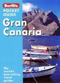 Berlitz Pocket Guide Gran Canaria