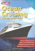 Berlitz Ocean Cruising & Cruise Ships 2004