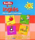 Berlitz Ingles Diccionario Ilustrado