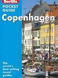 Berlitz Guide Copenhagen