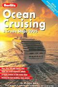 Berlitz Ocean Cruising & Cruise Ships 2005 Berlitz Ocean Cruising