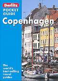 Berlitz Copenhagen