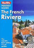 Berlitz The French Riviera