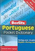 Portuguese Portuguese-english/ English-portuguese