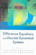 Difference Equations And Discrete Dynamical Systems Proceedings of the 9th International Con...