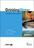 Drinking Water Principles And Practice
