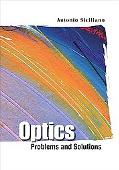 Optics Problems And Solutions