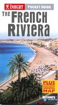 Insight Pocket Guide French Riviera