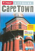 Insight City Guide Cape Town