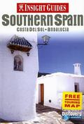 Insight Guides Southern Spain Costa Del Sol, Andalucia
