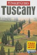 Insight Guides Tuscany