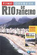 Insight City Guide Rio De Janeiro
