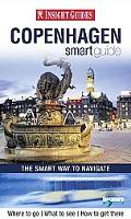 Smart Guide Copenhagen