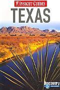 Insight Guide Texas