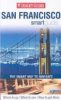 Smart Guide San Francisco