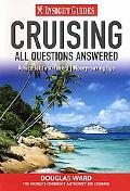 Cruising: All Questions Answered